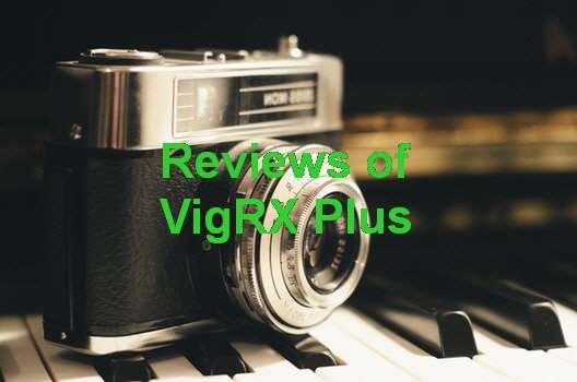 Onde Comprar VigRX Plus No Brasil