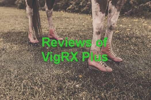 VigRX Plus For Sale Uk