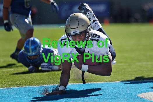 VigRX Plus Price Pakistan