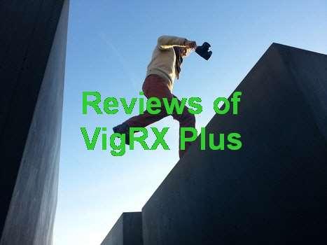 VigRX Plus Berbahaya