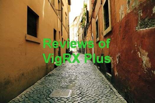 Where Can I Get VigRX Plus In Nigeria