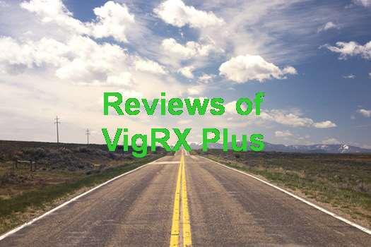 Donde Comprar VigRX Plus En Venezuela