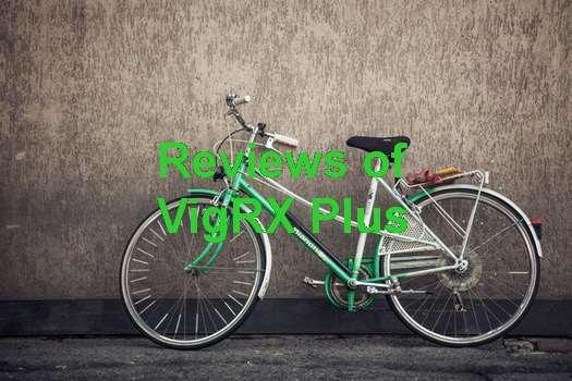 VigRX Plus Available In Pakistan