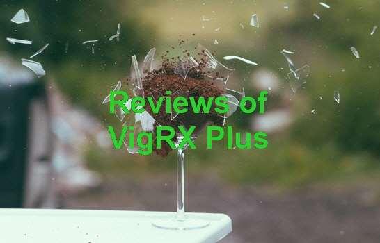 VigRX Plus Kaufen Günstig
