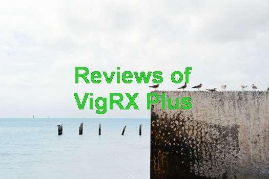 Where To Buy VigRX Plus In Jamaica