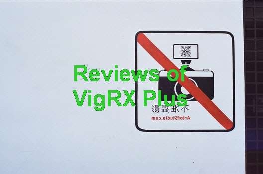 VigRX Plus Review Youtube