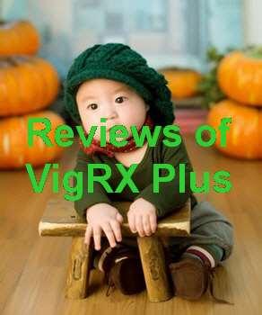 VigRX Plus Price In South Africa