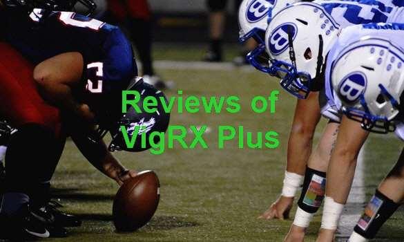VigRX Plus Yang Asli
