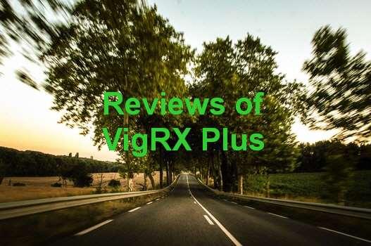 Where To Buy VigRX Plus In Nicaragua