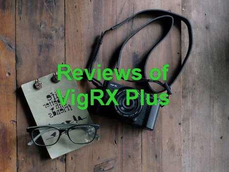 VigRX Plus Benefits In Urdu