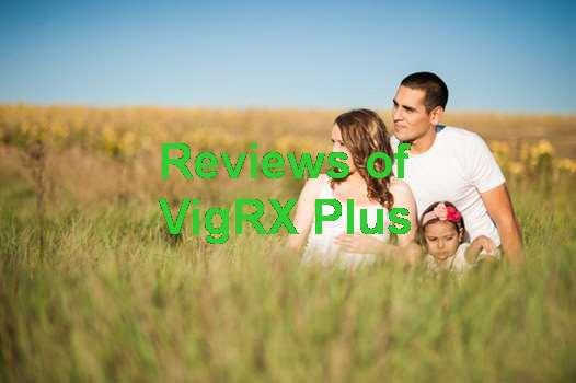 Berapa Harga VigRX Plus