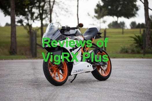 VigRX Plus Onde Comprar