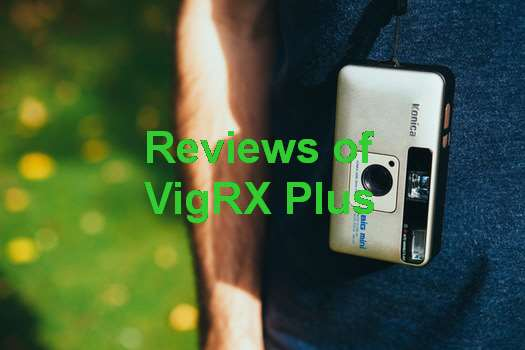Where To Buy VigRX Plus In Poland