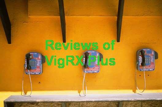 Cara Pemakaian VigRX Plus Oil
