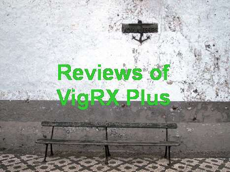 Harga VigRX Plus