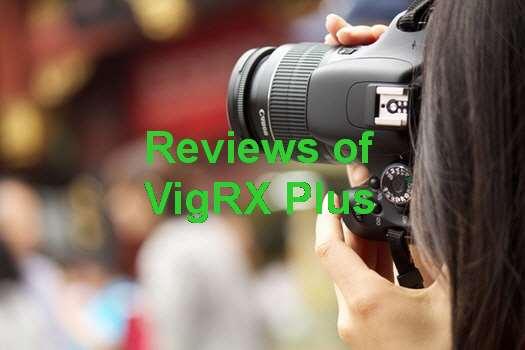 Where To Buy VigRX Plus In Singapore