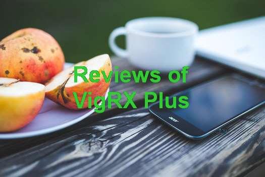 Can I Buy VigRX Plus In Australia