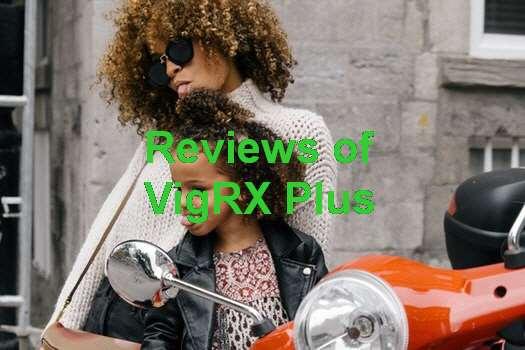 VigRX Plus Xtrasize