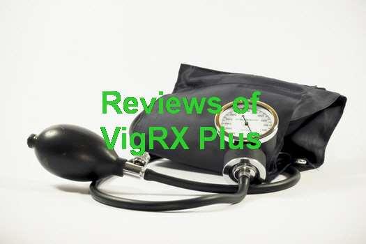 VigRX Plus Mercadolibre Venezuela