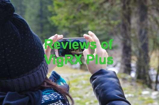 Where To Buy VigRX Plus In Christmas Island