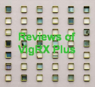 VigRX Plus Bestellen Deutschland