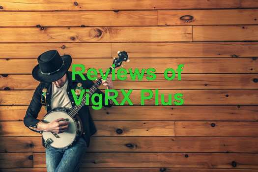 Where Can I Get VigRX Plus In Ghana