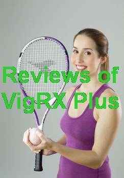 Where To Buy VigRX Plus In Georgia