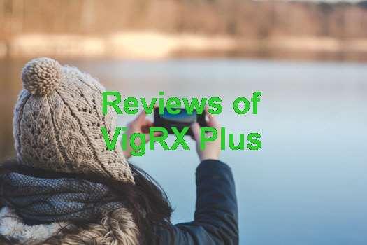 VigRX Plus In Namibia