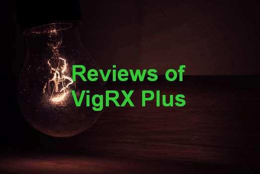 VigRX Plus Nao Funciona