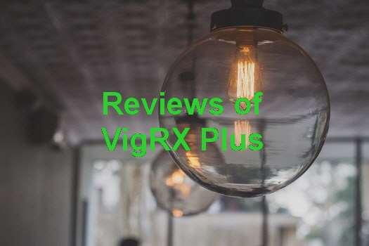 Original VigRX Plus In Bangladesh