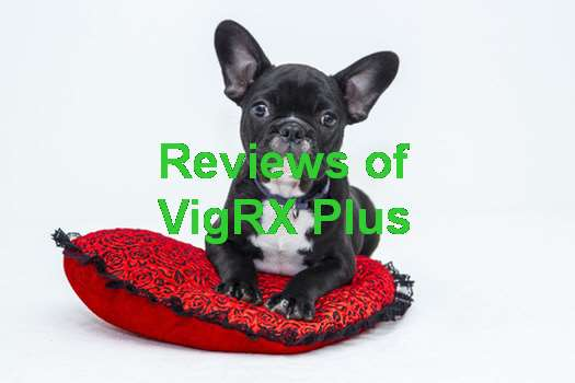 VigRX Plus In Turkey
