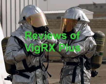 Can I Buy VigRX Plus At Gnc