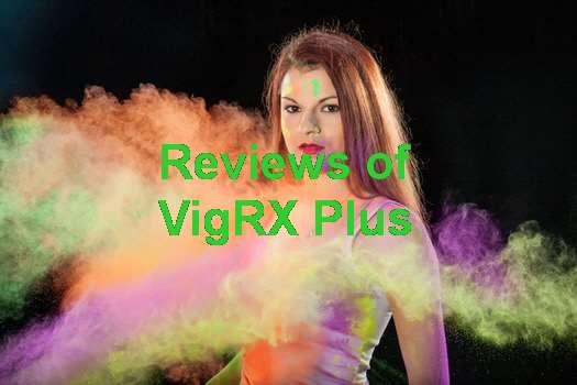Harga Obat VigRX Plus