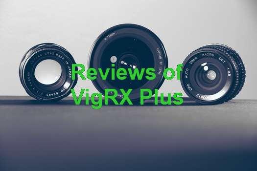 VigRX Plus Kuala Lumpur