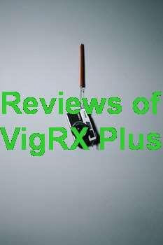 VigRX Plus Maroc