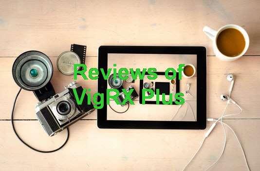 Donde Comprar VigRX Plus En Uruguay