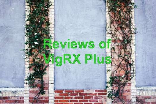 Buy VigRX Plus Cheap
